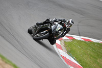 22-05-2014 Brands Hatch
