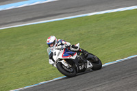 07 to 09-11-2014 Jerez