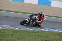 07 to 09-11-2014 Jerez