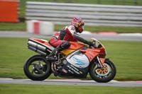 Inter Red/Orange Bikes