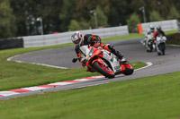 Novice Red/Orange Bikes