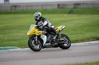 Inter Green/Yellow Bikes