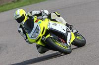 Fast Green/Yellow Bikes
