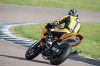Novice Green/Yellow Bikes