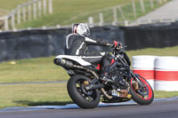 10-10-2014 Anglesey