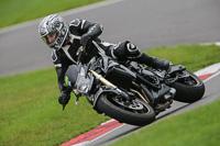 Novice Black/Silver Bikes
