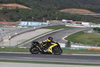 Inter/Novice Green/Yellow Bikes