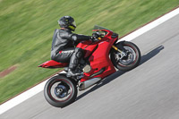 Inter/Novice Red/Orange Bikes