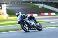Inter Group 2 Black/Silver Bikes