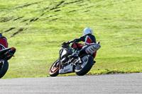 28-10-2014 Brands Hatch