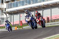 Inter Group 1 Blue/White Bikes