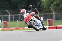 04-09-2014 Brands Hatch