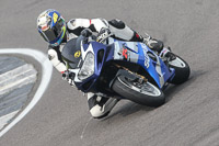 05-09-2014 Anglesey