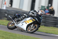 12-09-2014 Anglesey