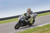 13-09-2014 Anglesey