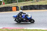 14-07-2015 Brands Hatch