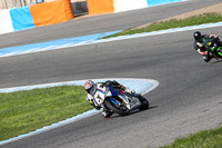 14 to 16-11-2015 Jerez