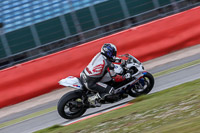 28-04-2016 Silverstone