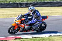30-08-2016 Snetterton