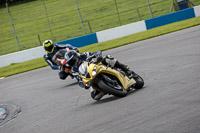 Inter Yellow Bikes
