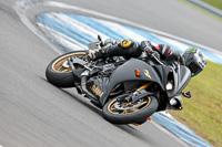 Inter/Novice Black Bikes