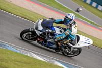 Inter/Novice Blue Bikes