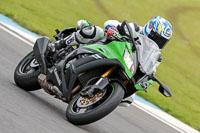 Inter/Novice Green Bikes