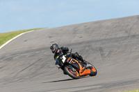 Inter Group Orange Bikes