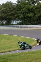 Fast Green Bikes