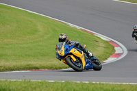 anglesey;brands-hatch;cadwell-park;croft;donington-park;enduro-digital-images;event-digital-images;eventdigitalimages;mallory;no-limits;oulton-park;peter-wileman-photography;racing-digital-images;silverstone;snetterton;trackday-digital-images;trackday-photos;vmcc-banbury-run;welsh-2-day-enduro