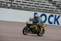 Inter Group Yellow Bikes