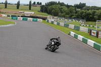 Fast Black Bikes