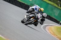 Fast Group Black Bikes