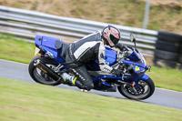 Inter Group Blue Bikes