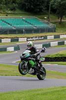 Inter Green Bikes
