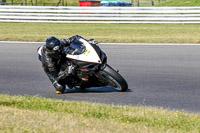 18-07-2016 Snetterton