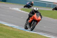 Fast Orange Bikes