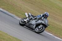 Novice Silver/Grey Bikes