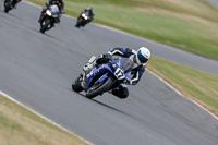 Inter Group 2 Blue Bikes