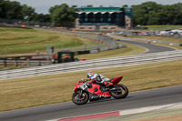 brands-hatch-photographs;brands-no-limits-trackday;cadwell-trackday-photographs;enduro-digital-images;event-digital-images;eventdigitalimages;no-limits-trackdays;peter-wileman-photography;racing-digital-images;trackday-digital-images;trackday-photos