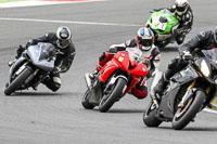 14-06-2016 Brands Hatch