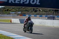 05 to 07-03-2016 Jerez