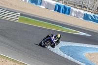18 to 20-11-2016 Jerez