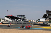 13 to 14-09-2016 Le Mans