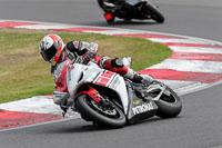 19-09-2016 Brands Hatch