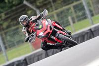 19-07-2017 Brands Hatch
