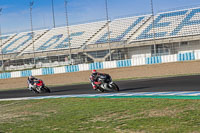 25 to 27-11-2017 Jerez