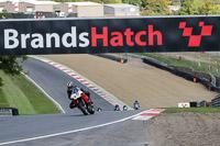 03-10-2017 Brands Hatch