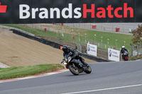 31-10-2017 Brands Hatch