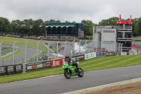 05-09-2017 Brands Hatch
